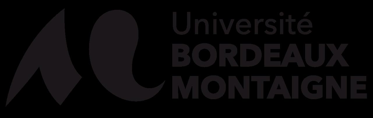 Bordeaux Montaigne
